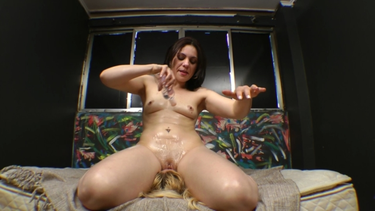 Free Masturbation Movies Hi Octane