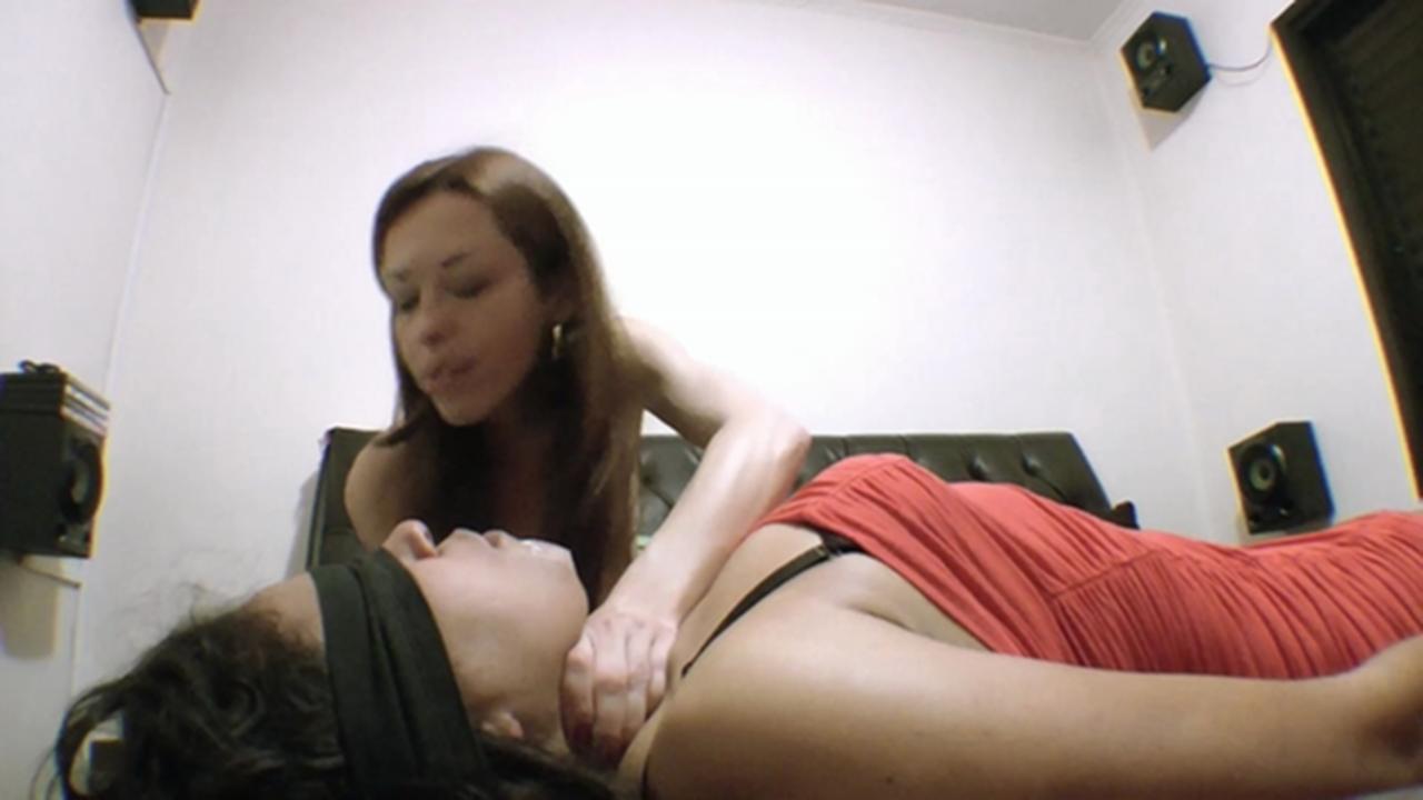 anal xxx gif redhead