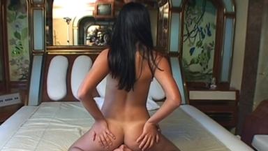 ASS LICKING EXTREME / Ass Licking - Top Girl Amanda Parize And Slave Karlinha