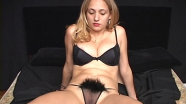 FACE SITTING / FaceSitting - Mistress Adriana Campos, Slave Diana