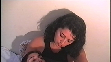 SMOTHER / HandSmother - Jennifer And Beth - Classics