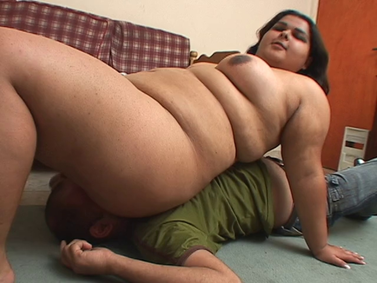black pantyhose crotchless video pictures