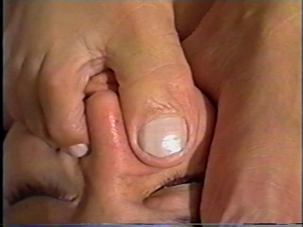 Brunette pornstar fuck