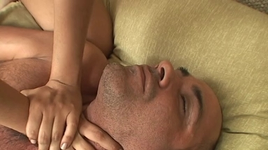 SMOTHER / Dangerous Hands - Sandra, Slave Roberto