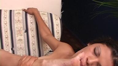 Feet Lick And Lesbian - Luana Lopes, Mary And Diana
