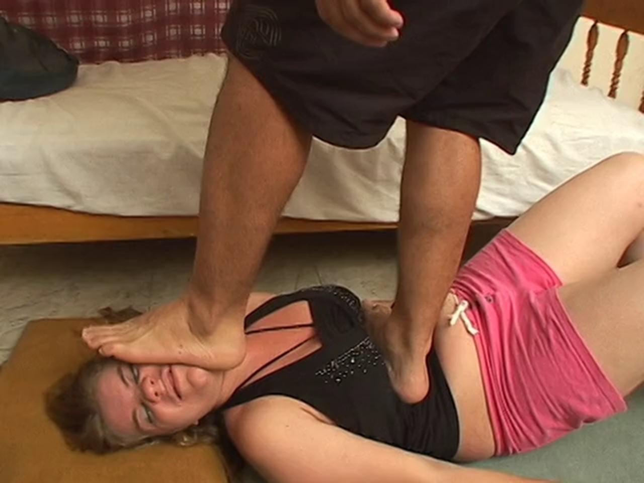 fuck the mesir vulva