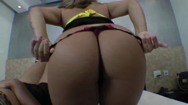ASS LICKING EXTREME / Lick My Ass Japanese Girl By Top Girl Melissa Pitanga And Ayume
