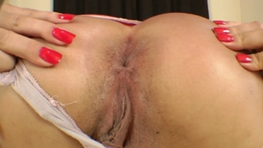 FARTING / Swallow My Enormous Farts By Top Giant Vs Small Slave