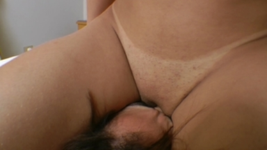 Face Sitting Extreme - Drink My Squirt With Sealed Mouth Bitch - XtraLong