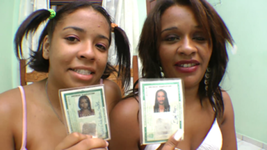 Face Sitting Real Family Proven In Documents Mother And Step Daughter