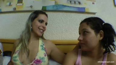 SMOTHER / Handsmother - My Young Slaves Fuc kMe Now By Rapha Vegas - Eriquinha And Patyzinha