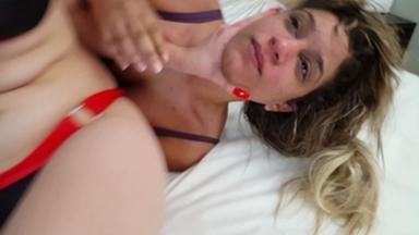 Face Sitting Fatal Bikini By Top Girl Pandora Cruel And Melissa
