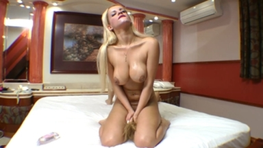 Face Sitting Fuck Face Extreme 2 Slaves By Top Model Carol Castro