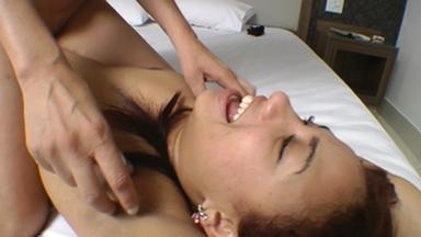 Tickling And Choking By Bianca Ferreira And Vivi