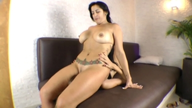 Face Sitting Fuck Face Milf Perfect Body Marathon By Cica Bohls And Patricinha Part 2