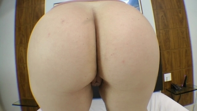 Lesbian Domination Teacher Of The Ass Lick By Monica Lima And Slave Laurinha