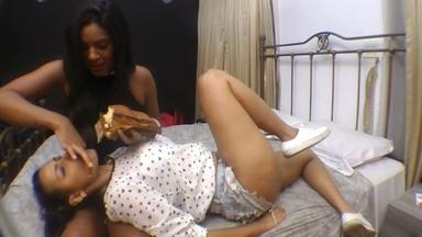 Eat My Food Little Honey By Sofia Goddess And Slave Verinha