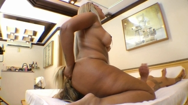 Face Sitting Giant Smother With Big Butt By Mel Costa And Slave Paulinha
