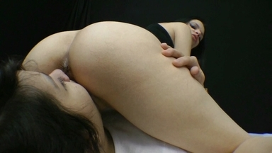 Lesbian Domination By Mistress Karina Cruel And Slave Bruninha