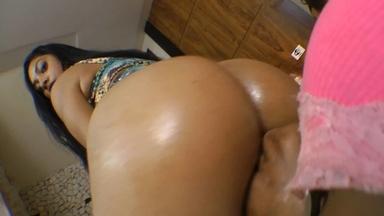 Face Sitting Championship By Lu Carvalho Flavia Greca Ellen Miranda Tatty And Slaves Priscilinha Mini Mi Part2